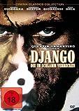Django - Die im Schlamm verrecken