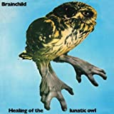 Healing of the Lunatic Owl by Brainchild