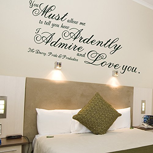 you-must-allow-me-to-tell-you-how-ardently-i-admire-and-love-you-wall-decal-vinyl-sticker-quote-art-