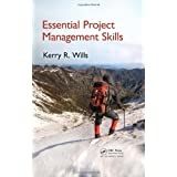 Essential Project Management Skills