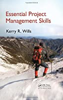 Essential Project Management Skills ebook download