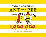 Image of Make a Million with Ant and Bee