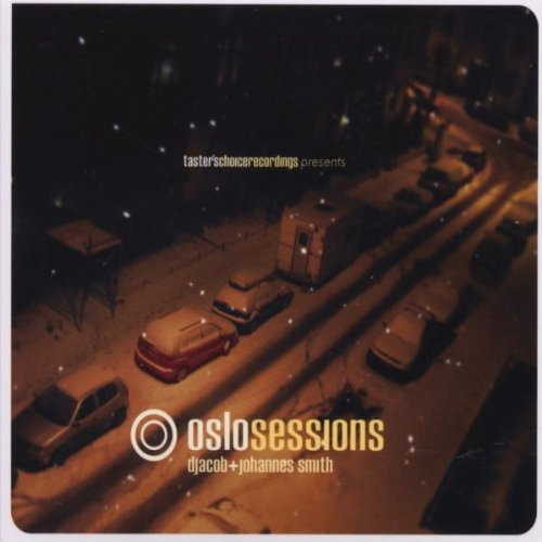 oslo-sessions