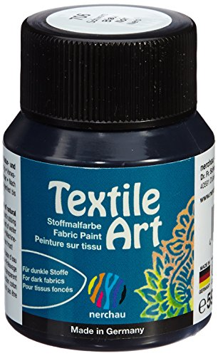 nerchau-144706-textile-art-stoffmalfarbe-fur-dunkle-stoffe-59-ml-schwarz