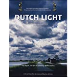 Dutch Light (Bilingual) [Import]by Various