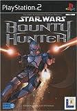 echange, troc Star Wars Episode 2 : Bounty Hunter