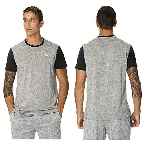 RVCA-Mens-Startup-Short-Sleeve-Shirt