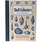 Shell Collector's Handbook