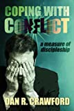 img - for Coping With Conflict book / textbook / text book