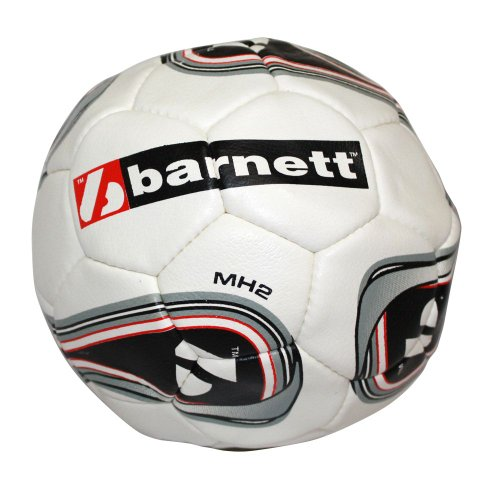 Handball Ball MH2 Minihandball ultra soft Size 3