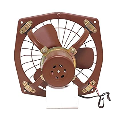 12-Inch-Exhaust-Fan