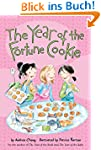 Year of the Fortune Cookie (An Anna W...