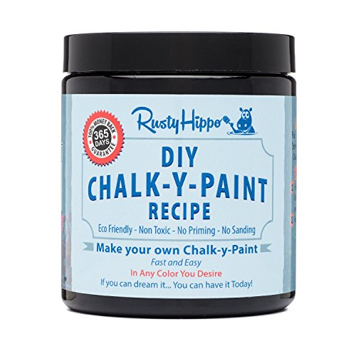 diy-chalk-paint-powder-make-your-own-chalk-paint-in-any-color-mix-fast-and-easy-with-any-latex-paint