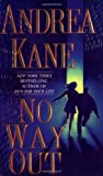 No Way Out (0743412753) by ANDREA KANE