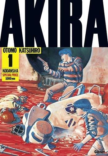 akira-noir-et-blanc-edition-originale-vol01