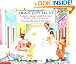 Arroz Con Leche: Popular Songs and Rh...