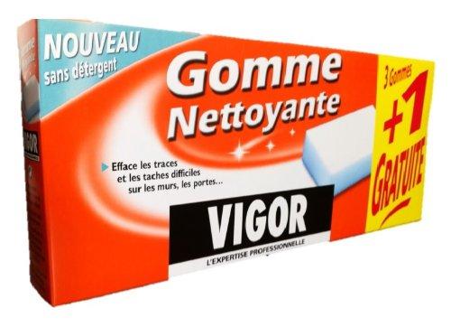 vigor-5064-gomme-nettoyante-etui-de-3-gommes-1-gratuite