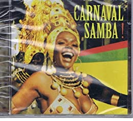 Carnaval Samba