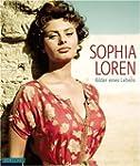 Sophia Loren: Bilder eines Lebens