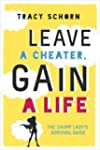 Leave a Cheater, Gain a Life: The Chu...