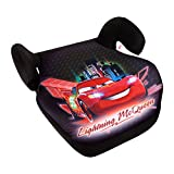 Disney Cars 2 CA-KFZ-061 Child Booster Seat