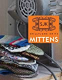 Spilly Jane Knits Mittens