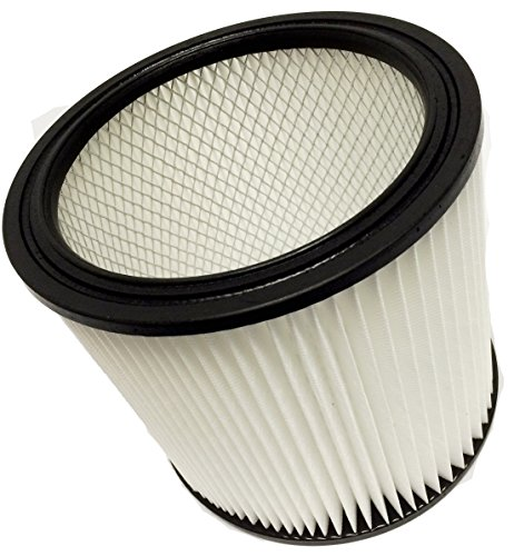 Replacement Filter Fits Shop Vac 90304 (Shopvac Filter 90304 compare prices)