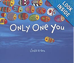 Only One You e-book downloads