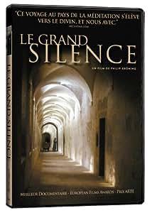 INTO GREAT SILENCE/LE GRAND SILENCE