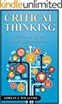 Critical Thinking: Decision Making wi...