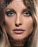 img - for Sharon Tate: Recollection book / textbook / text book