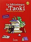 Taoki et compagnie CP - La biblioth�q...