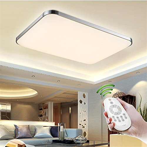 zsq-nuove-plafoniere-di-illuminazione-interna-led-luminaria-abajur-moderno-led-luci-a-soffitto-per-s