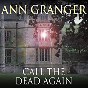 Call the Dead Again | [Ann Granger]