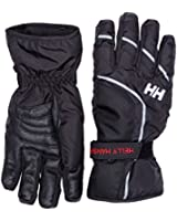 Helly Hansen Men's Alpine Ski Gloves