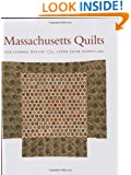 Massachusetts Quilts: Our Common Wealth