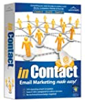 In Contact (PC)