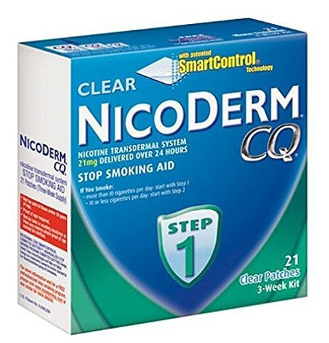 nicoderm-cq-step-1-clear-patch-21mg-21-count-by-nicoderm