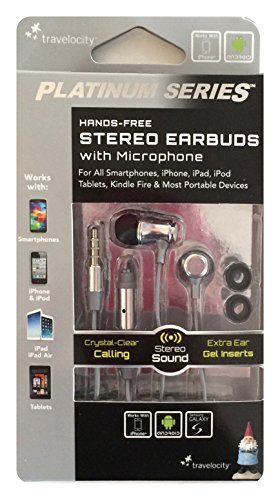 travelocity-hands-free-stereo-earbuds-with-microphone-platinum-series