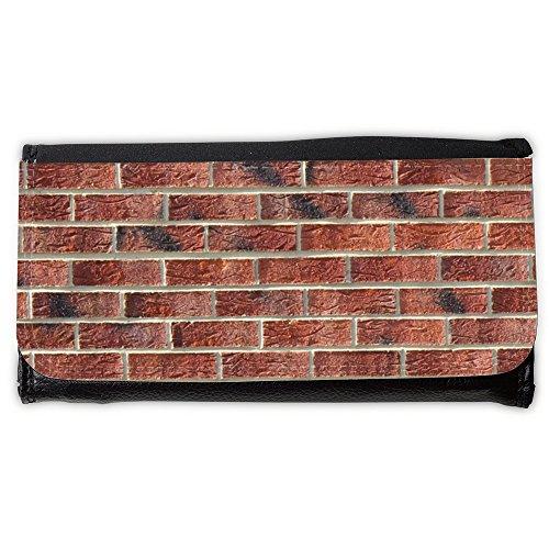 portemonnaie-geldborse-brieftasche-m00154581-ziegelmauer-gebaude-zement-beton-large-size-wallet