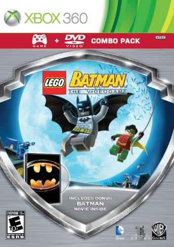 Batman Lego Amazon