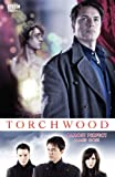 Torchwood: Almost Perfect James Goss