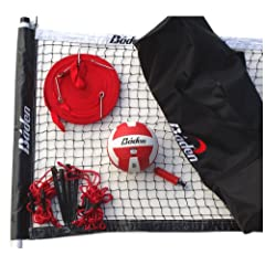 Buy Baden Champions Series Volleyball Set by Baden