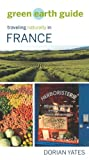 Image of Green Earth Guide: Traveling Naturally in France