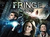 FRINGE/フリンジ <ファイナル・シーズン> (字幕版)
