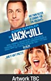 Jack and Jill [UK Import]