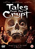 Tales from the Crypt (1972) [DVD]