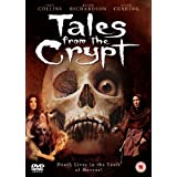 Tales from the Crypt (1972) [DVD]by Joan Collins