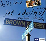 Brown Street
