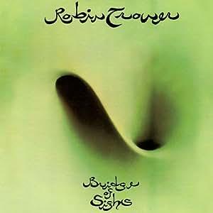 Bridge of Sighs (180 Gr.Vinyl/Ltd.Edition) [Vinyl LP]